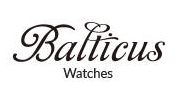 Watches Balticus