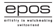 Watches Epos