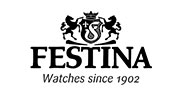Watches Festina