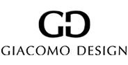 Watches Giacomo Design