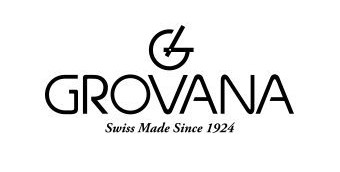 Watches Grovana