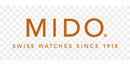 Watches Mido
