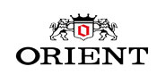 Watches Orient