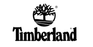Watches Timberland