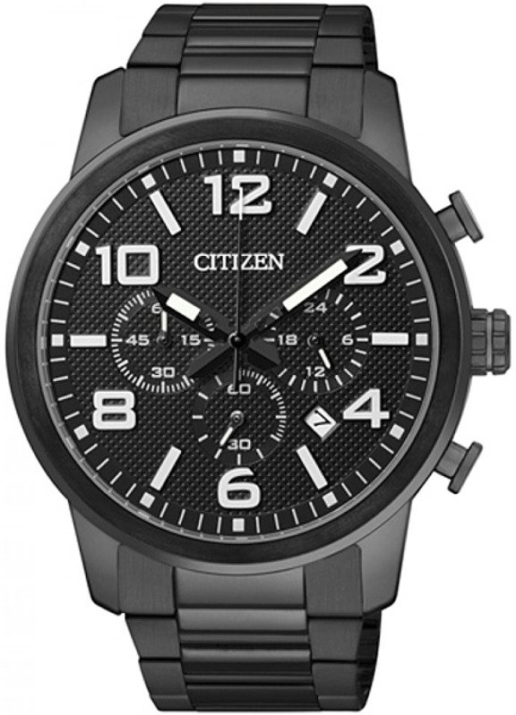 CITIZEN AN8056-54E