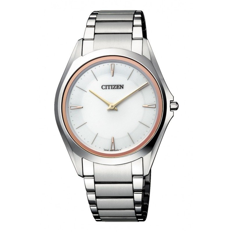 CITIZEN AR5034-58A