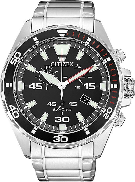 CITIZEN AT2430-80E