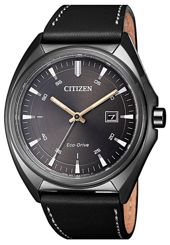CITIZEN AW1577-11H