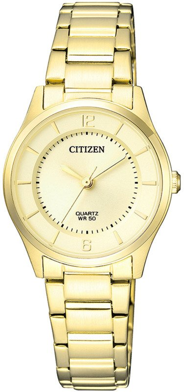 CITIZEN ER0203-85P