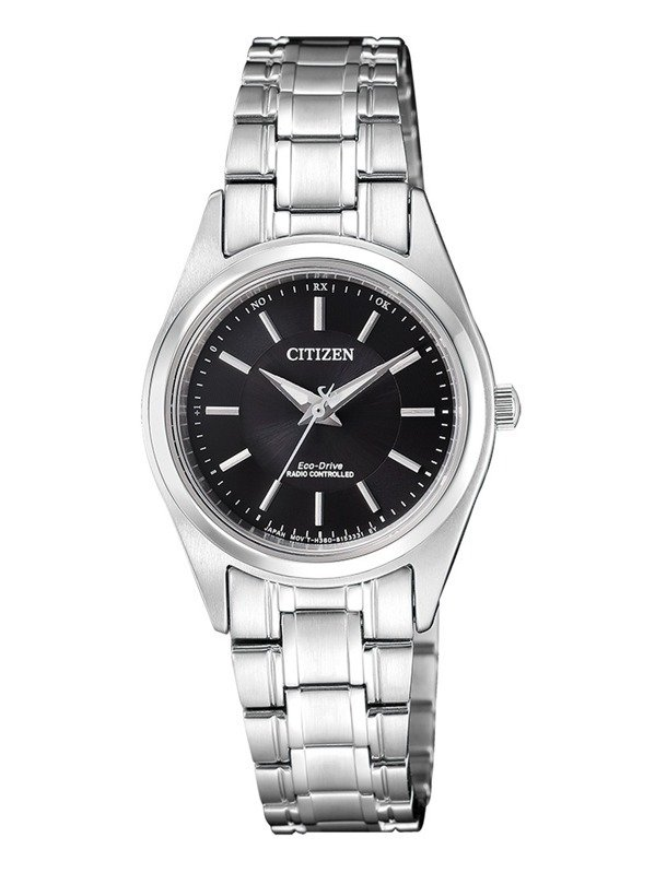 CITIZEN ES4030-84E