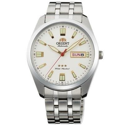ORIENT AUTOMATIC RA-AB0020S19B