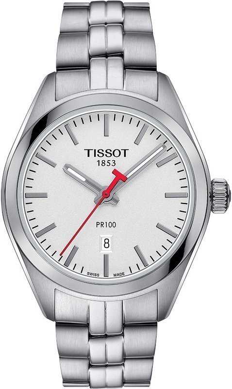 TISSOT  PR 100 NBA SPECIAL EDITION LADY T101.210.11.031.00