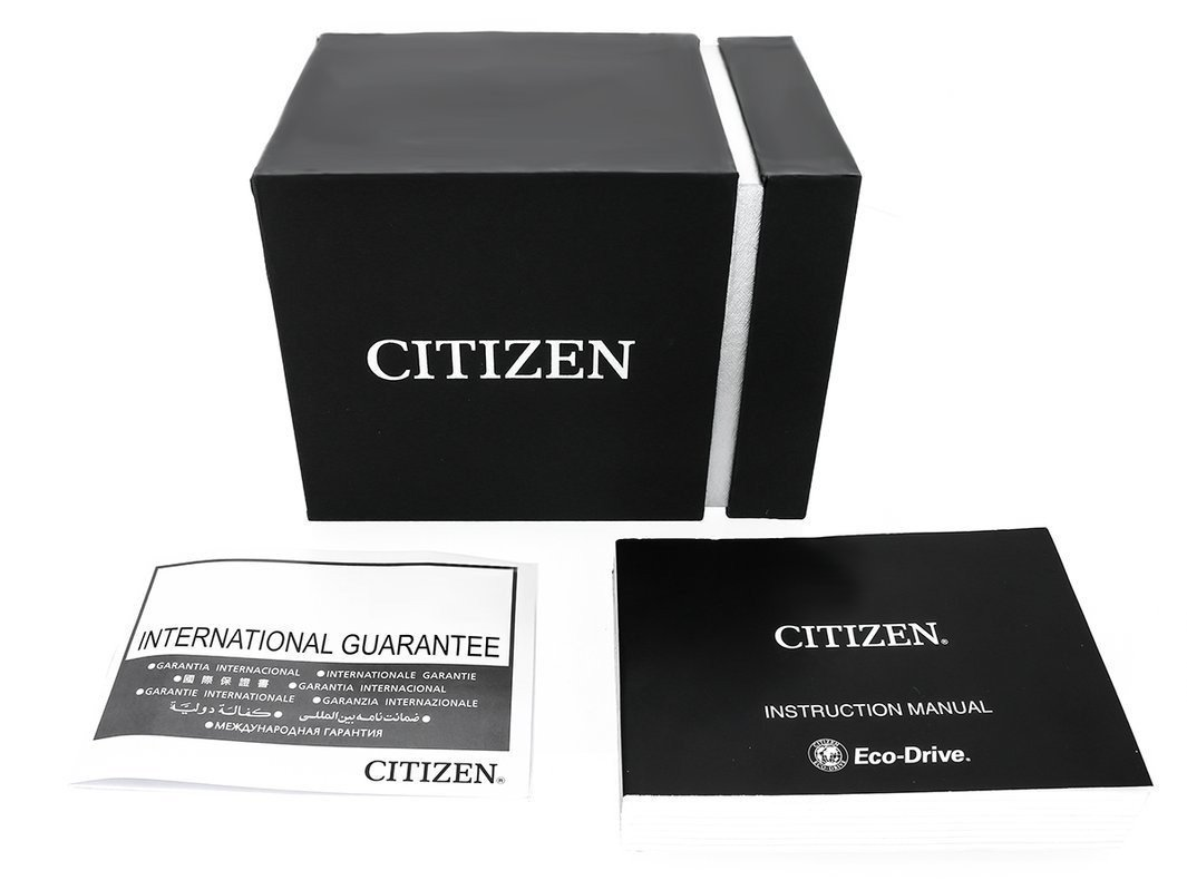 CITIZEN CA4444-82L | Watches \ Style \ Sports Watches \ Types of watches \  Chronograph Watches \ Style \ Casual Categories \ Movement \ Quartz-Solar  Categories \ Specialized \ New product Categories "|1065|799|?|en|2|4fc52a20cf83b95658bb0d2ab9d81365|False|UNLIKELY|0.3102274537086487
