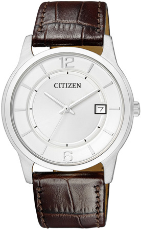 CITIZEN BD0021-19A