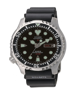 CITIZEN PROMASTER DIVER NY0040-09EE