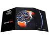 VOSTOK EUROPE VEareONE Special Edition YM8J-510H434