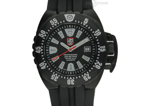 LUMINOX DEEP DIVE 1501