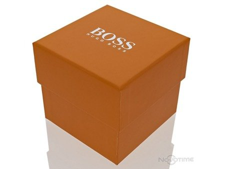 ZEGAREK MĘSKI HUGO BOSS ORANGE 1512296