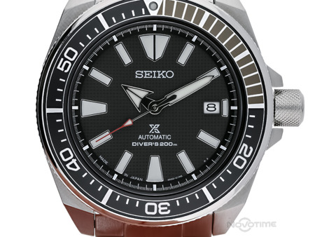 ZEGAREK MĘSKI SEIKO PROSPEX SRPB51J1 MADE IN JAPAN